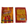 10Pcs Bed Bug Killer Powder Bedbug Bait Bedbugs Insect Insecticide Kill For Home