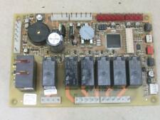 Hoshizaki 2a4296 01 Ice Machine Control Circuit Board