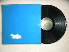 """LP THE PLASTIC ONO BAND """"Live Peace In Toronto 1969"""" APPLE 2C062-90877 FRANCE µ"""