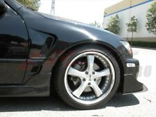 VIP STYLE FRONT FENDERS FOR LEXUS IS300 2000-2005 BY AIT RACING