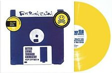 Fatboy Slim-better Living Through Chemistry (20th Colored Vinyl 2 VINILE LP NUOVO