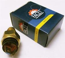 7.3511 FACET Kühlmitteltemperatur Sensor Geber FIAT 7553635