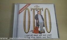 CD--100 JAHRE OTTO----ALBUM