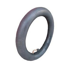 "12"" INCH INNER TUBE BENT VALVE PRAM BUGGY STOLLER PHIL TEDS QUINNY BUZZ x2 (TWO)"
