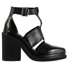 Windsor Smith Casual Block Heels for Women