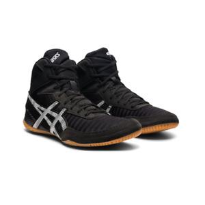 Scarpe da Wrestling Asics MatControl 2 Wrestling Shoes (boots) Ringerschuhe NEW