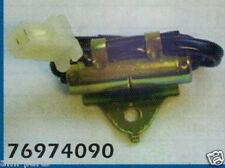 YAMAHA XS 500 (1H2) - Condensateur - 76974090