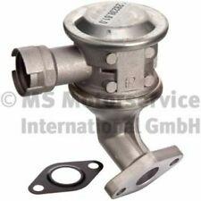 BMW Pierburg Secondary Air Injection Pump Check Valve 7.28238.61.0 11727553066
