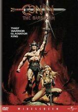 Region Code 1 (US, Canada...) Adventure DVDs