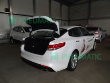 Installation kit of trunk gas dampers for trunk / boot of Kia Optima K5 (2016 -)