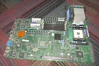 D5995 Dell Inc Dell Poweredge 2650 Server Mother Board CN-0D5995-13740