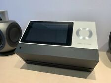 Bang & Olufsen BeoSound Moment //AMAZING CONDITION//With CD player
