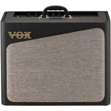 Vox AV30 Combo Guitar Amp 30W Amplifier