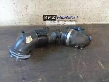 air intake pipe hose VW Touran II 5T 5QA129654E 1.6TDi 85kW DGDA 215747