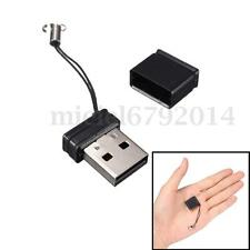 4GB/8GB/16GB Penna Chiavetta USB 2.0 Chiave Flash Memory Stick PenDrive Storage