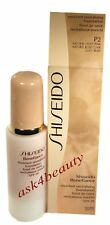 Shiseido Benefiance (P2) Enriched Revitalizing Foundation 30ml New In Box
