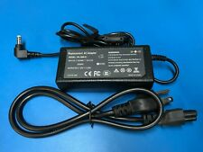 NEW AC Adapter Charger Power Supply for Gateway M-Series M-6827 M6827 pa-1600-01