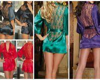 Sexy Erotic Lingerie Underwear Sleepwear Bodystockings Sexy NewLook Nightwear