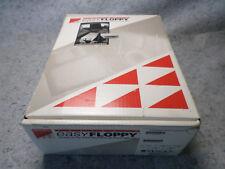 """Sysgen Easy Floppy EasyFloppy Universally Compatible 5.25"""" Floppy Drive (Shelf1)"""