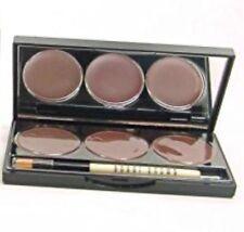 Bobbi Brown Lip Gloss Palettes