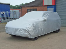 Dodge Durango Gen 3 2011 onwards SummerPRO Car Cover