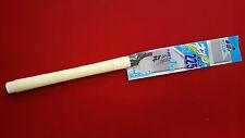 Traditional Japanese Saw 225mm Kataba Crosscut Saw 100225