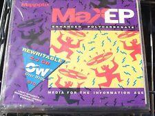 MAXOPTIX 3015383OW MAX-EP RW 2.3GB 512 b/s Over Write DOM-2300B DOM-2300C