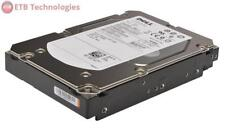 Hard disk interni Dell SAS 15000RPM