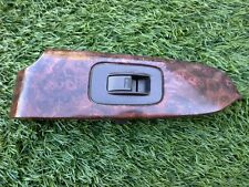 2001-2006 ACURA MDX FRONT PASSENGER SIDE WINDOW SWITCH OEM SEE PHOTO
