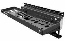 Triton Products Kti-72465 MagClip Magnetic Multi-Function Tool Holder 20-Inch W 00006000