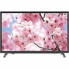 TOSHIBA FULL HD 40 Inch LED TV - With 1 Year Seller Warranty