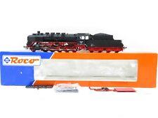 Roco H0 43300 Dampflok mit Tender BR 50 1124 der DRG / DIGITAL / in OVP