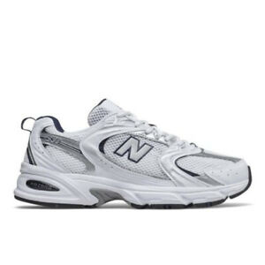 New Balance 530 White Sneakers for Men for Sale   Authenticity ...