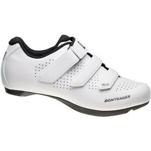 Bontrager Vella Women's Walkable Road Shoe US 7.5 EU 39