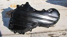 OEM Harley Davidson Panhead Cam Cover 25217-40