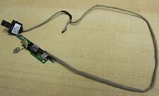 Lenovo ThinkPad T400s T410s LED cable assembly 44C9970 44C9982