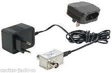NEW Professional tecnologia DVB-T POWER inserter per unità DVB-T Antenna