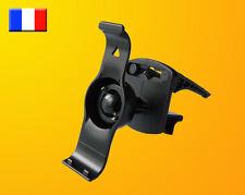Support GPS Garmin voiture Nuvi 50 LM 50LM auto ventilation aération zumo 360°