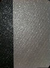 glitter effekt farben f r heimwerker g nstig kaufen ebay. Black Bedroom Furniture Sets. Home Design Ideas