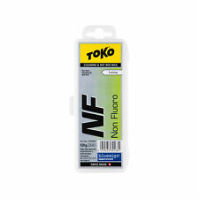 Toko Hot Box Wax NF NonFluoro for Cleaning 120 g