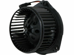 For 1995-1999 Buick Riviera Blower Motor 51946HD 1996 1997 1998