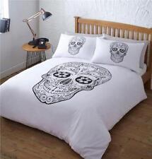 Unbranded Bohemian Bedding Sets & Duvet Covers