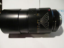 Leica Elmarit 2,8/180mm