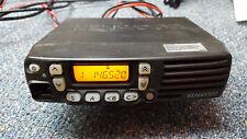 Kenwood TK-7160HK Two Way Radio