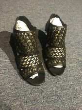 Comfortview Heel Shoes Women's Size 8.5M