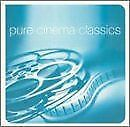 Pure Cinema Chillout von Haitink | CD | Zustand gut