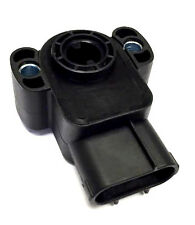 TH198 Throttle Position Sensor