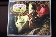 Madonna - Music (CD2) | CD single | 2000