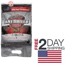 3Lb Spectracide Home Barrier - Ant Flea Roach Earwig Insect Killer Max Control