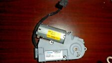 USED OEM AUDI A4 A6 05-08 SUNROOF MOTOR TESTED WORKING